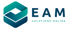 EAM Solutions Online