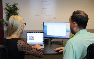 5 Undeniable Reasons to Hire a Digital Marketing Expert
