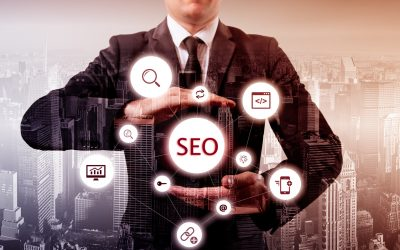 Here's Why You Need SEO for Your Small Business in 2020