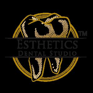 Esthetics Dental Studio Icon