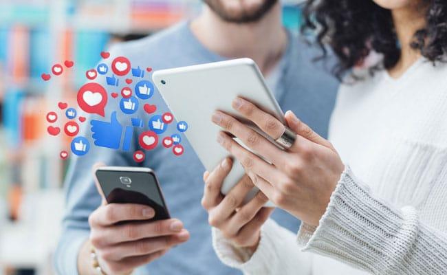 Utilizing Digital Marketing to Revamp Your Business 2021